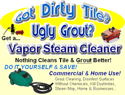 Steam Mop For Tile And Grout by Just Renew It Grout Steam Cleaning Power Steam Cleaning Service