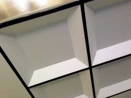 Drop Ceiling Tiles 2x4 Home Depot by Bedroom 2x4 Drop Ceiling Panels 2 4 Drop Ceiling Panels Home