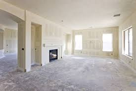 Zinsser Popcorn Ceiling Patch Video by 100 Popcorn Ceiling Patch Canada Knockdown Texture Sponge