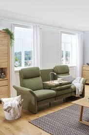 sofa natura hepburn einrichten und wohnen natürliches