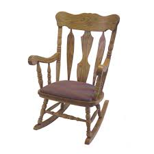 Child's Daisy Rocker - Amish Oak Furniture & Mattress Store Deck Chairs Amish Merchant Ladderback Shaker Rocker From Dutchcrafters Fniture Childs Bentwood Rocking Chair For Sale At 1stdibs Patio Poly Adirondack Swivel Glider Refishing Solid Wood Jasens Kitchen Woodworking Dresser Outlet Store About Us 33 Off This Is The Best Kids Made Affinityclassicscom Golden Hickory Yoder Stamp Wooden Matching Built Yoders Middlefield Oh Amazoncom Allamishfniture Doll Only 3in1 High
