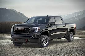 2019 Small Trucks 2019 Gmc Sierra At4 Pickup Truck F Road Ready ... New Small Chevy Truck Models Check More At Http Gmc Canyon Denali Vs Honda Ridgeline Review Business Insider 2018 Canyon A Small Pickup Truck Preview Youtube 2017 Review Ratings Specs Prices And Photos The Car Diecast Hobbist 1959 Small Window Step Side Truck 2004 Overview Cargurus Big Capabilities 2015 Chevrolet Ck Wikiwand Slt Digital Trends