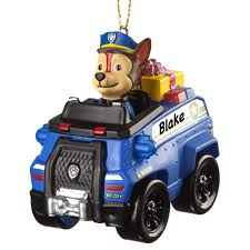 Personalized Chase Paw Patrol Truck Ornament | Personalized Planet 72018 F250 F350 Add Honeybadger Chase Rack Addc995541440103 The Ultimate Offroad Chase Truck Racedezert 2009 Chevrolet Silverado Baja Truck 8lug Work Review Thread Rack Trucks Pinterest Offroad And Jeeps Chase Rally 62018 Chevy Racing Stripes Decals Kit 3m 2006 Dtochase Lego Juniors Police 10735 Walmartcom Off Road Classifieds Lower Price Motivated Seller Hardestworking Vehicles Around Magazine Polaris Rzr Custom