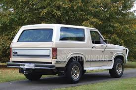 Sold: Ford Bronco XLT Station Wagon Auctions - Lot 27 - Shannons 1973 Ford Bronco Diesel Trucks Lifted Used For Sale Northwest 1978 Custom Values Hagerty Valuation Tool All American Classic Cars 1982 Xlt Lariat 4x4 2door Suv Sold Station Wagon Auctions Lot 27 Shannons 1995 10995 Select Jeeps Inc Will Only Sell Two Kinds Of Cars In America The Verge Modified 4x4 For Sale A Visual History The An Icon Feature 20 Fourdoor Photos 1974 Near Cadillac Michigan 49601 Classics