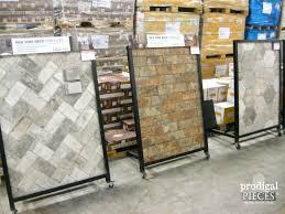 tiles floor and decor tile wood for bathroom gallery u