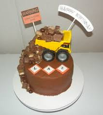 Dump Truck Cake Tricia Garza | Cakes | Pinterest | Dump Truck Cakes ... Dump Truck Smash Cake Cakecentralcom Under Cstruction Cake Sj 2nd Birthday Pinterest Birthdays 10 Garbage Cakes For Boys Photo Truck Smash Heathers Studio Cupcake Monster Cupcakes Trucks Accsories Cakes Crumbs Cakery Cafe Fernie Bc Marvelous Template Also Fire Pan Nico Boy Mama Teacher In Cup Ny Two It Yourself Diy 3 Steps Bake