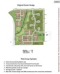 K Hovnanian Floor Plans by Buffalo Grove Officials Residents Still Unhappy With Link