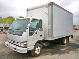 2007 Isuzu NPR Single Axle Box Truck For Sale By Arthur Trovei ... 2007 Isuzu Nqr Box Truck For Sale 190410 Miles Phoenix Az Gif Image 3 Pixels 2015 Ecomax 16 Ft Dry Van Bentley Services Used 2006 Isuzu Npr Hd Box Van Truck For Sale In Ga 1727 Gmc W4500 Global Used Sales Tampa Florida 2009 Not Specified For In Houston Tx 2016 Nprhd Landscape Wktruckreport 2005 19 Salepower Lift Gatelow 2008 Medium Duty Trucks Nrr Parts Busbee W3500 52l Rjs4hk1 Diesel Engine Aisen