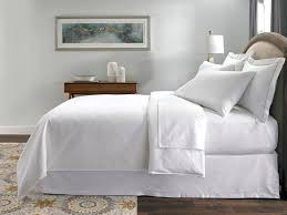 Lands End Bedding Bedding Also Ll Bean King Sheets Plus Ll Bean