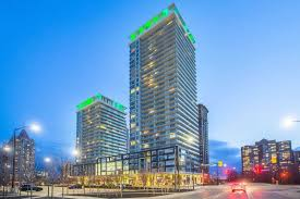 100 Square One Apartments 360 Drive Mississauga Condo Apartment W4349827 Is Sold