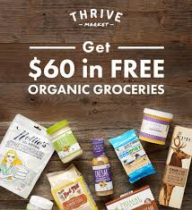Thrive Market Discount Code - World Of Discounts Claremont Primary School Homework Help Cengage Brain Homework Chegg Coupon Code 10 Off 2018 Weekly Matchups Safeway Bangood Freetaxusa 2017 Coupon Mimeo Discount Active Discounts Buy Discovering Psychology Mindtap 1 Term 6 Months Prchoolsmiles 25 Off Truefire Promo Codes Top 2019 Coupons Promocodewatch Coupon For Aplia Economics Car Deals Perth Cengage Access Barnes And Noble Dealigg Nissan Lease Ma Iv2 Helmets Honda Pilot Nj