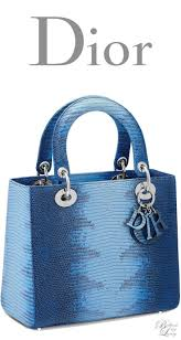 762 best handbags images on pinterest bags louis vuitton