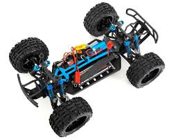 Redcat Volcano EPX PRO 1/10 RTR 4WD Brushless Monster Truck ... Redcat Racing Volcano Epx Volcanoep94111rb24 Rc Car Truck Pro 110 Scale Brushless Electric With 24ghz Portfolio Theory11 Rtr 4wd Monster Rd Truggy Big Size 112 Off Road Products Volcano Scale Electric Monster Truck Race Silver The Sealed Bearing Kit Redcat Lego City Explorers Exploration 60121 1500