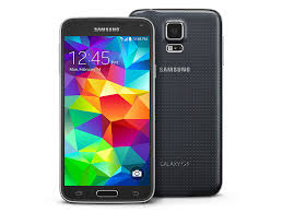 Galaxy S5 16GB T Mobile Certified Pre Owned Phones SM