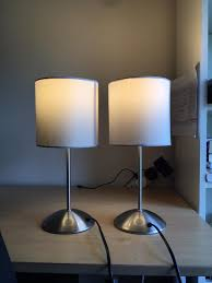 Regolit Floor Lamp Ebay by Ikea Floor Lamps With Table Best Inspiration For Table Lamp