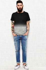 T Shirt Men Urban Outfitters