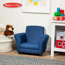 """Melissa & Doug Child's Armchair, Denim Children's Furniture (Sturdy  Construction, Multiple Colors, 18.3"""" H X 17.5"""" W X 23"""" L) Buy Boscoman Cory Teen Lounger Gaming Chair Bean Bag Red For Cad 13999 Toys R Us Canada Disney Little Mermaid Upholstered Delta 2019 Holiday Season Return Hypebeast Journey Girls Wooden Vanity Set By Wood Amazon Not A Total Loss Private Equity Fund Dads Choice Awards Teenage Mutant Ninja Turtles Table With 2 Chairs Huge Crowds At Closing Down Sale Pin On New Gear Products Clearance Baby Toysrus Check Out What We Found Pixar Cars Sofa With Storage Nintendo Shop Signs 118x200mm Inc Mariopokemsonic May Swap In Elderslie Renfwshire Gumtree"""