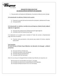 Municipalidad De Cartago Reitera Solicitud De Atención De Vías
