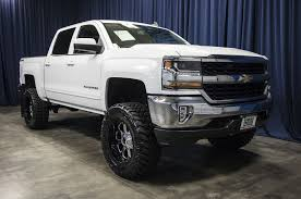 Used Lifted 2017 Chevrolet Silverado 1500 LT 4x4 Truck For Sale ... Tricked Out New 2014 Ford Black Ops Edition 4x4 Truck Call Troy Inspirational Used Trucks For Sale In Louisiana 7th And Pattison Online Lifted Gallery Truckin Magazine Performance Sales Leasing Inventory Sale In Beville On 72018 F350 Kelderman 1012 Front Air Suspension System 1987 Chevrolet S10 Show At Gateway Classic Cars Davis Auto Sales Certified Master Dealer Richmond Va Diesel Auburn Caused Sacramento Ca Ck 10 Questions Whats My Truck Worth Cargurus Chevy Trucks With Rally Wheels Olyella1tons