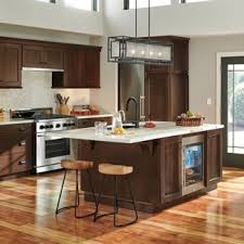 Prelude Vs Reflections Diamond Cabinets by Diamond Cabinets Lowes Promotions Centerfordemocracy Org