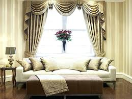 pleasurable curtains modern living room kleer flo com