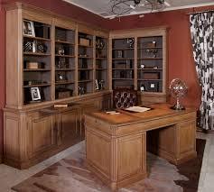 bureau classique bibliotheque louis 16 jpg