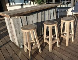 Patio Bar Design Ideas rustic outdoor patio bar fun ideas outdoor patio bar u2013 design