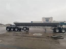 100 Westlie Truck Center 2020 MIDLAND TW4000 For Sale In MINOT North Dakota MarketBookca