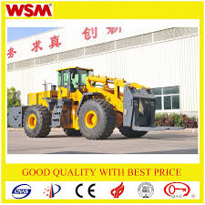 China Cat 988 Block Handler Arrangement Loader, Forklift Truck ... China Articulated Dump Truck Loader Dozer Grader Tyre 60065r25 650 Wsm951 Bucket For Sale Blue Lorry With Hook Close Up People Are Passing By The Rvold Remote Control Jcb Toy Yellow Buy Tlb2548kbd6307scag Power Equipmenttruck 48hp Kubota App Insights Sand Excavator Heavy Duty Digger Machine Car Transporter Transport Vehicle Cars Model Toys New Tadano Z300 Hydraulic Cranes Japanese Brochure Prospekt Cat 988 Block Handler Arrangement Forklift Two Stage Power Driven Truckloader Alfacon Solutions Xugong Sq2sk1q 21ton Telescopic Crane Youtube 3