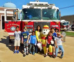 Brigantine Fire Department Open House Spotlights Fire Safety ... Chattahoochoconee National Forests News Events Pickett County K8 Computer Lab Smokey Visits Prek Matchbox Aqua Cannon Fire Truck Rig Amazoncouk Toys Games Great Gifts For Kids With Lights And Sounds Amazoncom The The Are You Ready Imaginative Replacement Balls Pictures Matchbox Smokey Milan School District C2 Firefighters Came To Visit Tvfd Celebrates 100th Anniversary Open House
