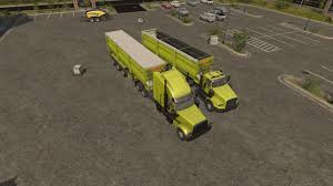 AMERICAN TRUCK PACK AND KRAMPE SB3060 V7.0 FS17 - Farming Simulator ... Galleries American Truck Crane Historical Society Display At Mats Equipment Simulator Oversize Load Huge Pile Driving Ram Image Ats Heavy Cargo Packjpg Wiki Fandom Co In Kansas City Ks Wrecker Sales Exclusive Distributor Of Miller Industries Youtube Gaming Peterbilt 579 Catskin V10 Mods Truck Simulator Holbrook Az Bus Trailer Parts Service Auto Safety House American Truck Pack And Krampe Sb3060 V70 Fs17 Farming