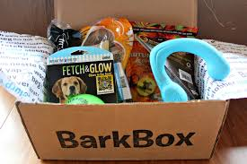 Barkbox Review October 2013 + Coupon Code! - Dog ... Barkbox Coupons Archives Subscription Box Mom Archive Black Friday Coupon Free Bonus Toy Every Month With Longer How Is Barkbox Delivered Birkcraft2s Blog The Best Dog Boxes Filled Toys Treats New First For Only 5 My Supersized 90s Throwback Electronic Bundle Barkbox Groupon 2014 Related Keywords Suggestions Page 36 Of 72 Savvy 15 Monthly Urban Tastebud Review May 2013 Code Love Compressionsale Com Discount Coupon Code Zoo Discounts