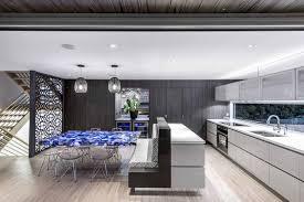 Large Size Of Modern Kitchenluxury Kitchen Sink Designs Australia Best
