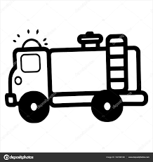 Cute Cartoon Fire Truck White Background Childrens Prints Shirt ... Firetruck Fire Truck Clip Art Black And White Use These Free Images Millburn Township Nj Fire Vector Mockup Isolated Mplate Of Red Lorry On Apparatus With Equipment Bfx Apparatus Trucks Red Black White 4k Hd Desktop Wallpaper For Picture Of Toy Truck Yellow Snorkel Basket Lift Heavy Duty The Ambulance Helps Emergency Vehicles New Kosh Wi July 27 Side View A Pierce Seagrave Home Clipart Clip Art Library Engine Stock Photo Edit Now 1389309 Shutterstock