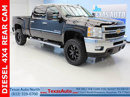 Chevrolet Silverado 2500 For Sale In Houston, TX 77002 - Autotrader Used Cars Houston Tx Trucks Gil Auto Sales Inc At Knapp Chevrolet Mega X 2 6 Door Dodge Door Ford Chev Mega Cab Six For Sale 77008 Goodyear Motors Twin City Mercedes Benz G Wagon Matte Black Diesel In Suvs Crossovers Vans 2018 Gmc Lineup Flatbed For Caforsalecom Hipower Hrng165t6 Sale Texas Year 2015 Xlr8 Pickups Woodsboro Md Dealer Dealership New Near Pasadena Bellaire