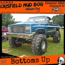 Crisfield Mud Bog - Home | Facebook Image Result For King Sling King Pinterest Plowboy Mud Mega Truck Build Busted Knuckle Films About Living The Dream Racing Dennis Anderson And His Sling One Bad B Trucks Gone Wild At Damm Park Stick Impales Teen In Stomach So He Yanks It Out In The 252 Bogging For Boobies Albemarle Tradewinds Monster Jam 2016 Sicom Christians Sports Beat Going Big Fuels Monster Truck Drivers Mojo Ryan Big Block Champion 2007 May 2527 Popl Flickr Andersons Muddy Motsports 462013 Youtube Watch This Rossmite 20 Go Nuts At Insane
