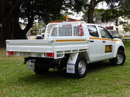Complete Vehicle Fit Outs   MACS Engineering Ute Bodies Trays Macs Eeering Ford F100 Pick Up 1952 Pinterest Cars And Vehicle Mustang Stripes Econoline Google Search Econoline Pickups Macs 360 Home Tie Downs Complete Fit Outs Mack Products Antique Truck Parts 1930 30 1931 31 Model A Pickup Cab And Doors 201609_1226jpg Stake Bed Ford Trucks Cargo Freight Company 1214 Photos Facebook