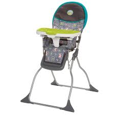 Disney Baby High Chair – Jerusalem House Beautiful Ideas Baby Girl High Chair Graco Contempo Dolce High Chairs Boosters Walmartcom Baby Carriers Big Rig Truck Seats Car Seat Register 4 In 1 Mickey Mouse Decorating Kit Fniture Walmart Portable Chairs At Cosco Simple Fold Products Pinterest 4moms Chair Starter Set Babies R Us Disney Sc St Sears Babyadamsjourney Replacement Cover Harmony Litlestuff Styles Trend Design