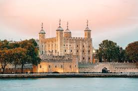 100 Grand Designs Lambeth Water Tower 10 Beautiful Palaces In London You Have To Visit Hand