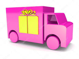 Colorful Toy Truck — Stock Photo © LovArt #65442033 Barbie Camping Fun Doll Pink Truck And Sea Kayak Adventure Playset Rare 1988 Super Wheels With Black Yellow White Pin Striping 18 Wheeler Carrying A Tiny Pink Toy Dump Truck Aww Wooden Roses Flowers In The Back On Backgrou Free Pictures Download Clip Art Liberty Imports Princess Castle Beach Set Toy For Girls Trucks And Tractors Massagenow Sweet Heart Paris Tl018 Little Design Ride On Car Vintage Lanard Mean Machine Monster 1984 80s Boxed Beados S7 Shopkins Ice Cream Multicolor 44 X 105 5 10787 Diy Plans By Ana Handmade Ashley