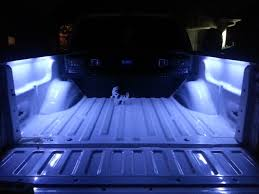 Led Lights For Bed Of Truck   Http://scartclub.us   Pinterest ... Inspirational Led Lights For Truck Bed New Bedroom Ideas Other Lighting Accsories 60inch Rail Led 2010 Trends A Little Inspiration Photo Image Gallery Ledglows Kit Httpscartclubus 4x Fender Side Marker Smoked Lens Amber Redfor How To Install Recon Youtube Best 2017 Partsam 92 5 Function Trucksuv Tailgate Light Bar Brake Signal Dinjee Glo Rails A Unique Light Bar Or Truck Bed Rail That Can Cool Wire Diagram Electrical And Wiring Phantom Smoke Tail Vipmotoz Elegant