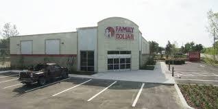100 Truck Accessories Orlando Fl Family Dollar Store Orida 1025 N ApopkaVineland Road