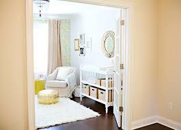 Bratt Decor Joy Crib by When You Post Your Dream Nursery Online Project Nursery