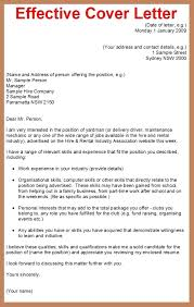 Gallery Of Draft Cover Letter For Job Application Bino 9terrains Co Fancy How To Make Applying Magnificent 19