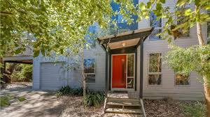 100 Venus Bay Houses For Sale Vacation Home SALT WATER SECRET SURF SIDE Inverloch