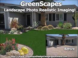 100 Eichler Landscaping Landscape Designs With Meaning Beautiful Creative Landscape Design