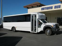 Bus Buying Do's And Don'ts - Nations Bus Avant 420 Idaho Falls Id Equipmenttradercom Tadd Jenkins Chevrolet In Rigby Rexburg And Sugar Deere 410e Arculating Dump Truck For Sale John Off Itd Subcommittee To Review Possible 129000pound Truck Routes Colonial Auto 83401 Prime Time Auctions Sold Farm Cstruction Auction New Used Cars For Ron Sayer Nissan See Our Featured Used Cars Trucks At Ford Dealership Vingtrucksmesstorageuinifallsunitsidaho 1987 Custom Deluxe R10 83402 Property Room 2018 Cruiser Mpg 2250rb Travel Trailer Smith Rv Schows Center 6754 West Overland Drive