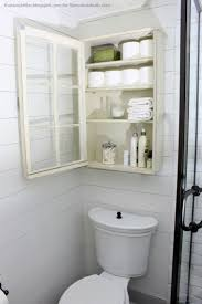 Tall White Shaker Style Bathroom Cabinet Freestanding by Best 20 Bathroom Storage Cabinets Ideas On Pinterest U2014no Signup