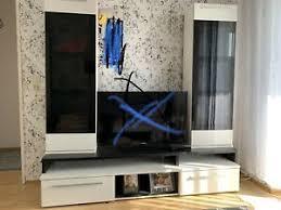 möbel wohnzimmer in rheda wiedenbrück ebay kleinanzeigen