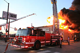 100 Fire Lights For Trucks Chicago Department Radio Terms And Lingo Fighter Jobs